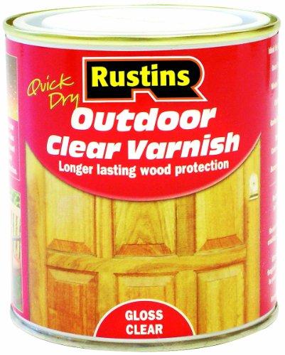 rustins-vernice-protettiva-trasparente-per-legno-da-esterni-250-ml-colore-brillante