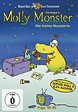 Molly Monster - Vol. 6