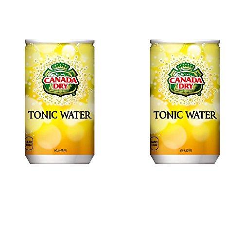 combinazione-e-canada-dry-lattine-160ml-acqua-tonica-scegliere-i-vostri-prodotti-preferiti-coca-cola