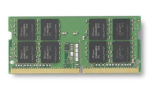kinston-valueram-16gb-2400mhz-ddr4-ecc-cl17-sodimm-2rx8-micron-a-laptop-memory-kvr24se17d8-16ma