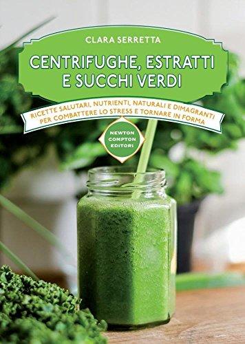 centrifughe-estratti-e-succhi-verdi