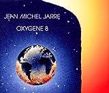 Oxygene 8 by Jean-Michel Jarre