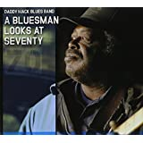 Bluesman Looks at Seventy