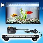 Generic 20CM Aquarium Fish Tank Light...