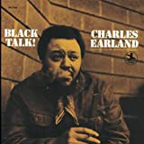 Black Talk!par Charles Earland
