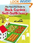 The Essential Guide to Back Garden Se...