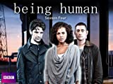 Being Human Season 4