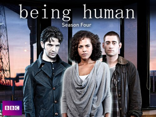 Being Human U K Season 4 Episode 1 Eve Of The War Amazon Digital Services Inc
