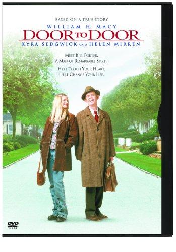 Door to Door (2002) (Door To Door Dvd compare prices)