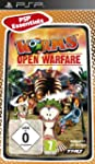 Worms: Open Warfare [Essentials]