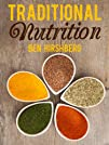 Traditional Nutrition: From Weston A….
