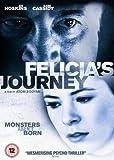 echange, troc Felicia's Journey [Import anglais]