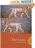 The Lions (Phoenix Poets)