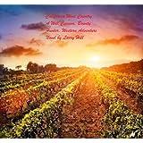 California Wine Country: A Will Cannon, Bounty Hunter, Western Adventure Novel (Will Cannon, Bounty Hunter, Western...