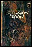 MYST CREEP-SHW CROOKS