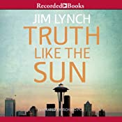 Truth Like the Sun | [Jim Lynch]