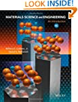 Materials Science and Engineering: An...