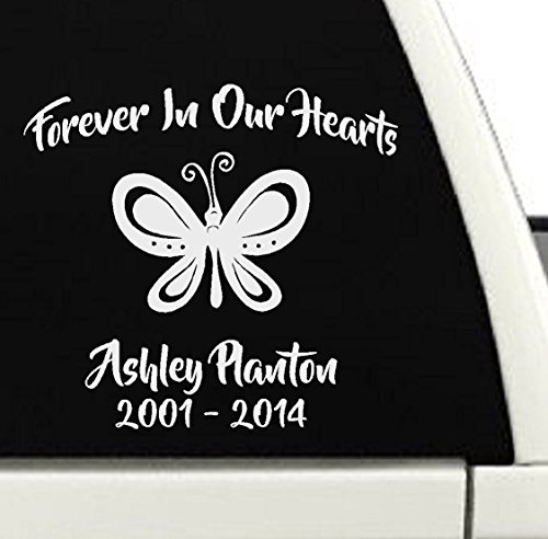 forever-in-our-hearts-in-memory-of-butterfly-car-decal-1-8x7