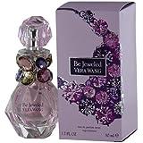 Vera Wang Be Jewelled Eau de Parfum Spray for Her 50 ml