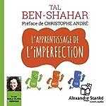 L'apprentissage de l'imperfection | Tal Ben-Shahar