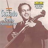 Meisterwerke für Violoncello