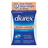 by Diurex (26)Buy new:  $8.33  $3.96 14 used & new from $2.50