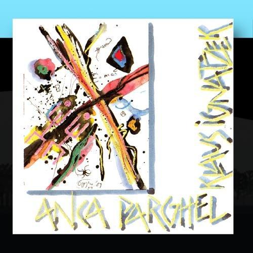anca-parghel-klausignatzek-audio-cd