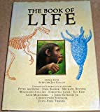 Book Of Life (0091777496) by Gould, Stephen Jay