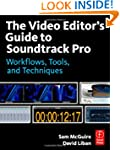The Video Editor's Guide to Soundtrac...
