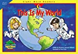 img - for This Is My World (Sight Word Readers) book / textbook / text book