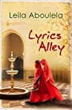 Leila Aboulela Lyrics Alley
