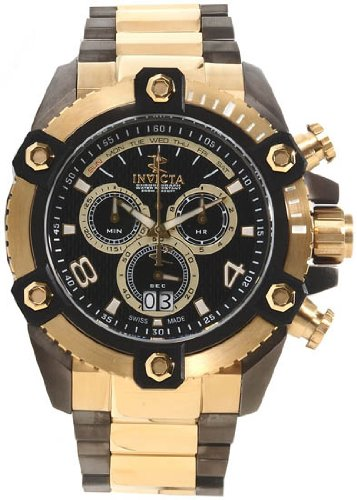 reserve-arsenal-chronograph-gold-tone-stainless-steel-case-and-bracelet-date-display