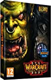 Warcraft III Gold