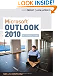 Microsoft� Outlook 2010: Introductory