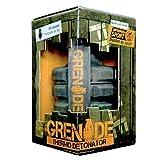 Grenade Grenade - Thermo Detonator 100 Capsule