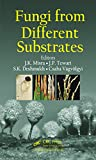 The book is comprised of more than a dozen chapters on fungi from different substrates including fossilized leaves.It discusses association of fungi occurring on important plants, some animals, and saprophytic substrates. Besides the ...