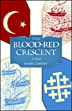Blood Red Crescent