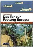 ZEITGESCHICHTE - Das Tor zur Festung Europa - Abwehr- und Rückzugskämpfe des XIV. Panzerkorps auf Sizilien im Sommer 1943 - FLECHSIG Verlag