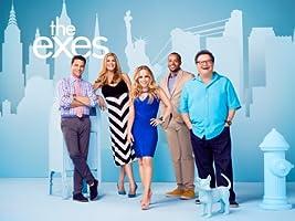 The Exes Season 3