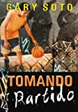Tomando Partido/ Taking Sides (Spanish Edition)