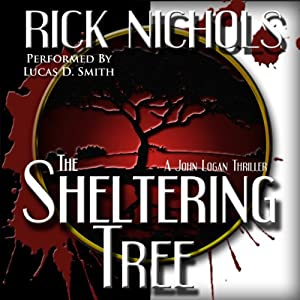 The Sheltering Tree Audiobook