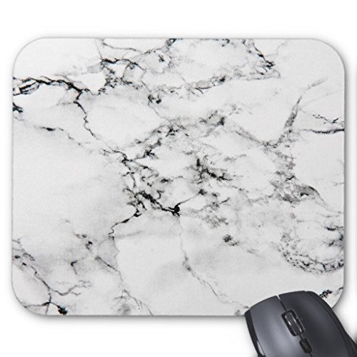 fiuenld-marmor-textur-mauspad-gaming-mousepad-in-220-mm-180-mm-3-mm