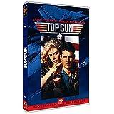 Top Gunpar Tom Cruise