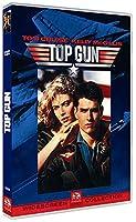 Top gun © Amazon