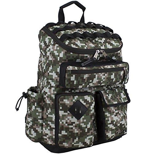 fuel-top-loader-cargo-backpack