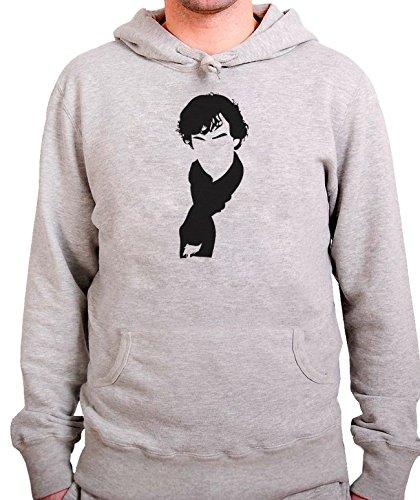 stylotex-hoodie-sherlock-grossexlfarbeheather