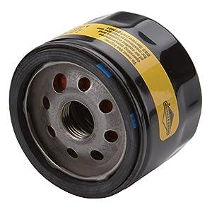 Briggs & Stratton Genuine OEM 842921 Oil Filter Big Block Engines