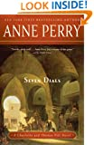 Seven Dials: A Charlotte and Thomas Pitt Novel (Charlotte and Thomas Pitt Series Book 23)