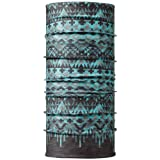 Buff Multifunctional Headwear - Indiancross, 23 cm