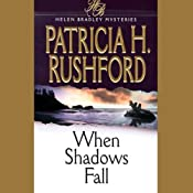 When Shadows Fall | [Patricia Rushford]